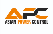 Accountant Jobs in Ahmedabad - ASIAN POWER CONTROL