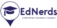 CEO Jobs in Anantapur,Eluru,Guntakal - Ednerds Blockchain Educational Platform
