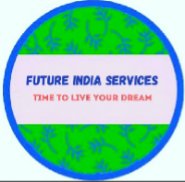 Telecaller-HR Jobs in Across India - Future India Services