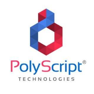 Counsellor Jobs in Pune - PolyScript Technologies