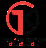 Software Tester Jobs in Kochi - THRILOK IT SERVICES