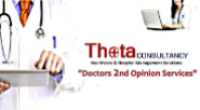 Doctor Jobs in Pune - Thota Consultancy