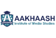 Career Counsellor Jobs in Across India - Aakhaash Institute of Media Studied