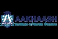 Intern Trainee Jobs in Across India - Aakhaash Institute of Media Studies