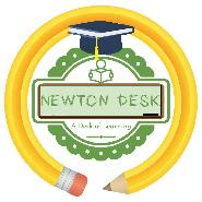 Engineer Jobs in Delhi - Newton Desk