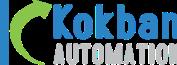 Graduate Engineering Trainee Jobs in Pune - Kokban Automation Pvt. Ltd.