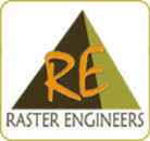 HR Executive cum office Administrator Jobs in Hyderabad - Raster Engineers Pvt