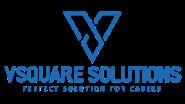 Education counsellor Jobs in Delhi - VSQUARE SOLUTIONS