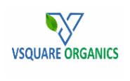 Telesales Executive Jobs in Delhi - VSQUARE ORGANICS