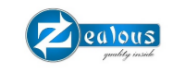 Customer Support Executive Jobs in Chennai - Zealous Services