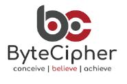 Junior Software Developer Jobs in Indore - ByteCipher
