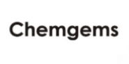 Merchandiser Jobs in Kolkata - Chemgems India Pvt Ltd