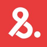 Wordpress developer Jobs in Delhi - SimplePlan Media