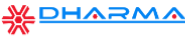 Customer Care Executive Jobs in Hyderabad - Dharma IT Solutions