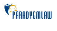 Office Assistant Jobs in Bangalore - PARADYGMLAW EDUCATION