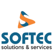 Telecaller Jobs in Pune - SOFTEC SOLUTIONS AND SERVICES