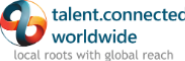 Career Counsellor Jobs in Delhi - Talent Connected Worldwide India Pvt Ltd
