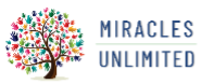 Operations executive Jobs in Navi Mumbai - Miracles Unlimited