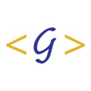 Trainee PHP Developer/Trainee Wordpress Developer Jobs in Indore - Galaxy Weblinks Ltd.