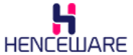 Software Engineer - Developer Jobs in Delhi - Henceware Lab