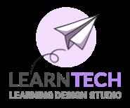 Graphic Designer Jobs in Gurgaon - LearnTech