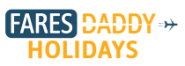 Tele Caller Jobs in Vadodara - FARES DADDY HOLIDAYS PVT LTD
