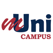 iOS Developer Jobs in Mumbai,Navi Mumbai - MUni Campus