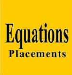 Customer Service Executive/Sales/Technical/Chat Jobs in Mumbai - Equations Placements