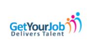 HR Recruiter Jobs in Delhi - GetYourJob