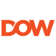 Content Writer Jobs in Mumbai - Dow Media Pvt.Ltd.