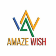 Executive - Social Media Jobs in Gurgaon - Amaze Wish E-Commerce India Pvt. Ltd.