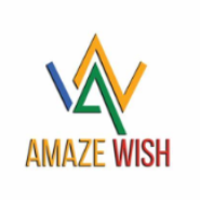 Executive-E commerce Jobs in Gurgaon - Amaze Wish E-Commerce India Pvt. Ltd.