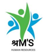 Executive HR/Admin Jobs in Chennai - Shrums Human Resources