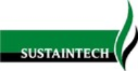Technical Executive Jobs in Salem - Sustaintech India Private Limited