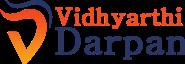 Content Writer Jobs in Jaipur - Vidhyarthi Darpan