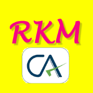 Accountant Jobs in Bangalore - Ravi Kiran M and Company