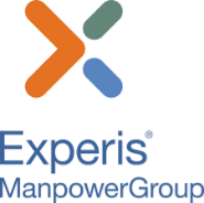 IT Software Developer Jobs in Bangalore,Hyderabad - Experis IT