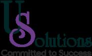 Sales Trainer Jobs in Bangalore - Uni Solutions