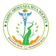 CONSULTANT RADIOLOGIST/GYNAECOLOGIST/ENT Jobs in Warangal - BANNU AROGYADA SEVA SOCIETY