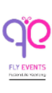 Client Servicing Executive Jobs in Bangalore - FLY Events