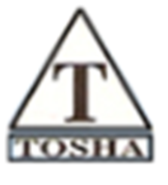Business Development Executive Jobs in Ghaziabad - Tosha International