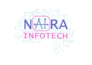 Content Writer Jobs in Noida - Naira Infotech
