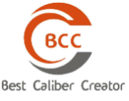 Customer Support Executive Jobs in Chennai - Best caliber creator
