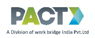 Mechanical Technicians Jobs in Bangalore - Pact Consulting Inc