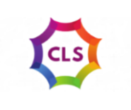 Training counsellor Jobs in Noida - Convergent Learning Solutions