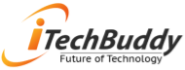Sr iOS Developer Jobs in Delhi - ITechbuddy