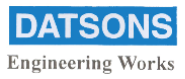 Business Development Executive Jobs in Pune - Datsons Engineering Works Pvt LTd.