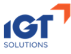 Associate Software Engineer Jobs in Gurgaon - IGT Solutions Private Limited