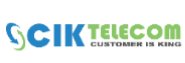 Technical support Executive Jobs in Gurgaon - CIK Telecom