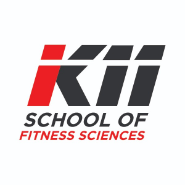 Education counsellor Jobs in Mumbai - K11 Fitness Management Co